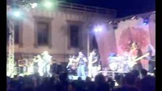 Modena City Ramblers- Figli dell