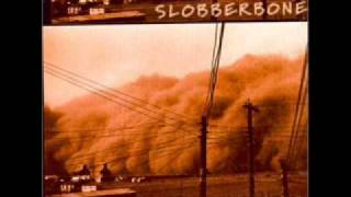 Slobberbone - Bright Eyes Darkened