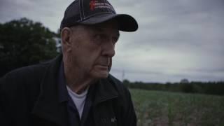 Walter Campbell // The Farmer