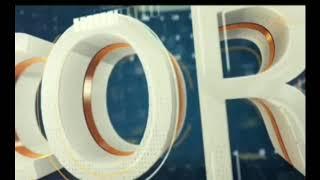 Bharat movie trailer || Salman Khan movie trailer release eid 2019