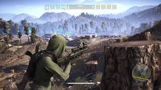 Tom Clancy's Ghost Recon® Wildlands_20180925190240