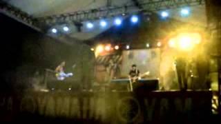 9Romawi / Rock J.R - Song Mahadewa Cinta itu buta