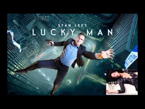 Corinne Bailey Rae - Lucky One (from Stan Lee's Lucky Man)(Loop)