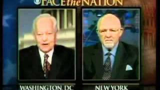 Ed Rollins calls Michael Steele a disaster