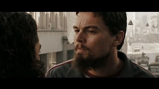 Совокупность лжи (2008)— русский трейлер HD