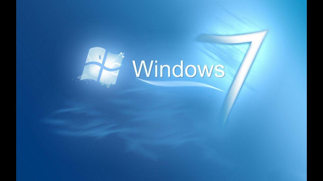 Bios windows 7 format atma nasıl yapılır hp computer youtube.