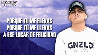 Mis Mejores Momentos - Gonzalo de León feat. El Leo Pa', Jay Kalyl & Mikey A | Letra