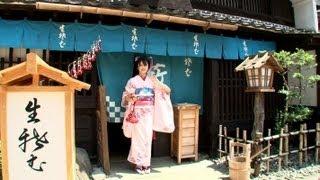 http://www.nogizaka46.com/ 8月22日にリリースされる乃木坂46サードシングル「走れ! Bicycle」の初回仕様限定盤特典DVDに収録される「33人ぶらり旅」の予告編を ...