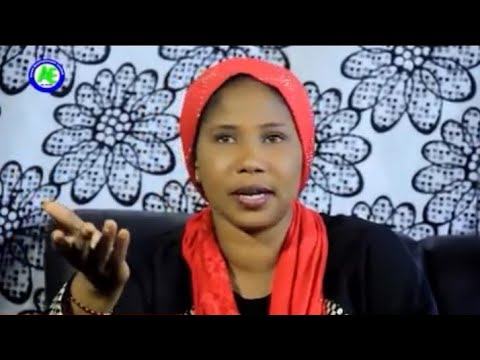 Yar mai Ganye 3&4 Latest Hausa Film 2018 new thumbnail