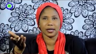 Yar mai Ganye 34 Latest Hausa Film 2018 new