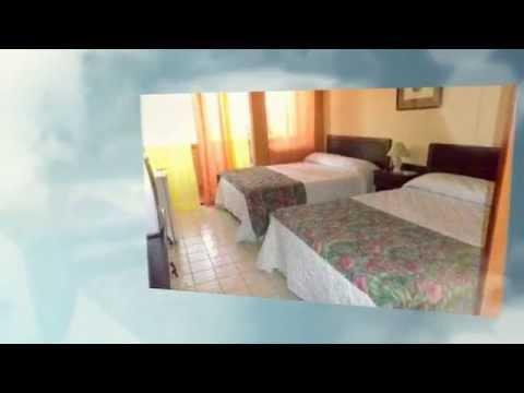 Spindrift Belize Resort Hotel