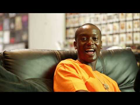Buddy on Harlan & Alondra, Project with Nas, Denzel Washington, Snoop, Ferg, Khalid Mp3