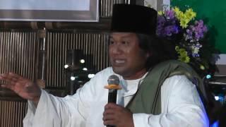 Pengajian Lucu Gus Muwafiq Terbaru di Campursari - Wonosobo (2)