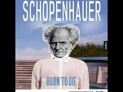 Ницше Фридрих. Книги онлайн -