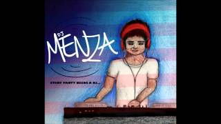 DJ MENZA- Epic Crime (Menza Bootleg)
