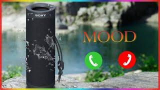 Beautiful Nature Whatsapp status #sony Bluetooth speaker