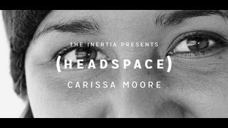 Carissa Moore Discusses Sex Appeal in Women's Surfing and True Love -  The Inertia