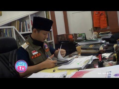 Pulang Ke Trenggalek, Dua Karyawan Pabrik Di Sidoarjo & Surabaya Positif Corona - bioztv.id from YouTube · Duration:  3 minutes 35 seconds