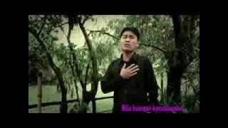 Video EL-HIJRAH - Introspeksi Cinta download MP3, 3GP, MP4, WEBM, AVI, FLV Juli 2018