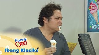 Ice Cream | Funny One Ibang Klasiks