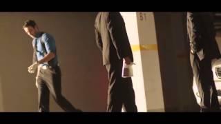 """الصياد - شاهد أقوى مشاهد """" يوسف الشريف """" والكشف عن جريمة قتل """" تاجر سلاح """" ببراعة - الحلقة 4"""