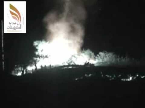 5c23fad81 الطيران السعودي يقصف مواقع الحوثيين:متابعة للأحداث العسكرية والسياسية  بالجنوب - الصفحة 2 - منتديات أفـــاق دبـــي الثقافيـــة .