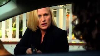 CSI Cyber - Avance Episodio 7