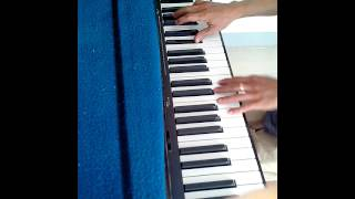 Con nay tro ve cover piano.3gp
