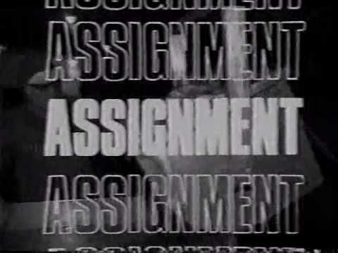 CBC January 8, 1988 Promo and PSA