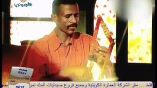 لا تزعلى ... محمد النصرى
