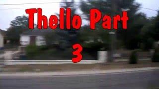 Thello Part 3