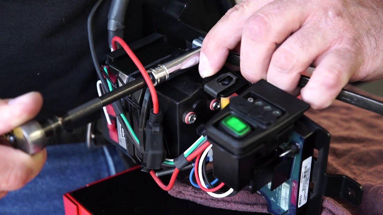 Wiring Diagram Besides Warn Winches Wiring Diagram On Wiring Diagram