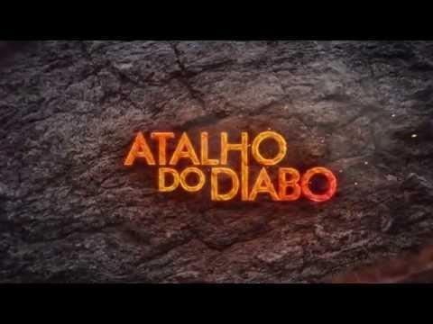 Trailer do filme Atalho para o Inferno