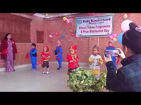 Kids kinderland montessori(1)