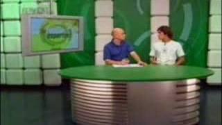RS Pro na TV COM
