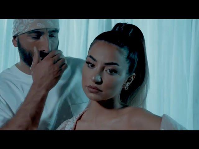 Hasibe - Yazık Sana (Prod. Umut Timur) [Official Video]