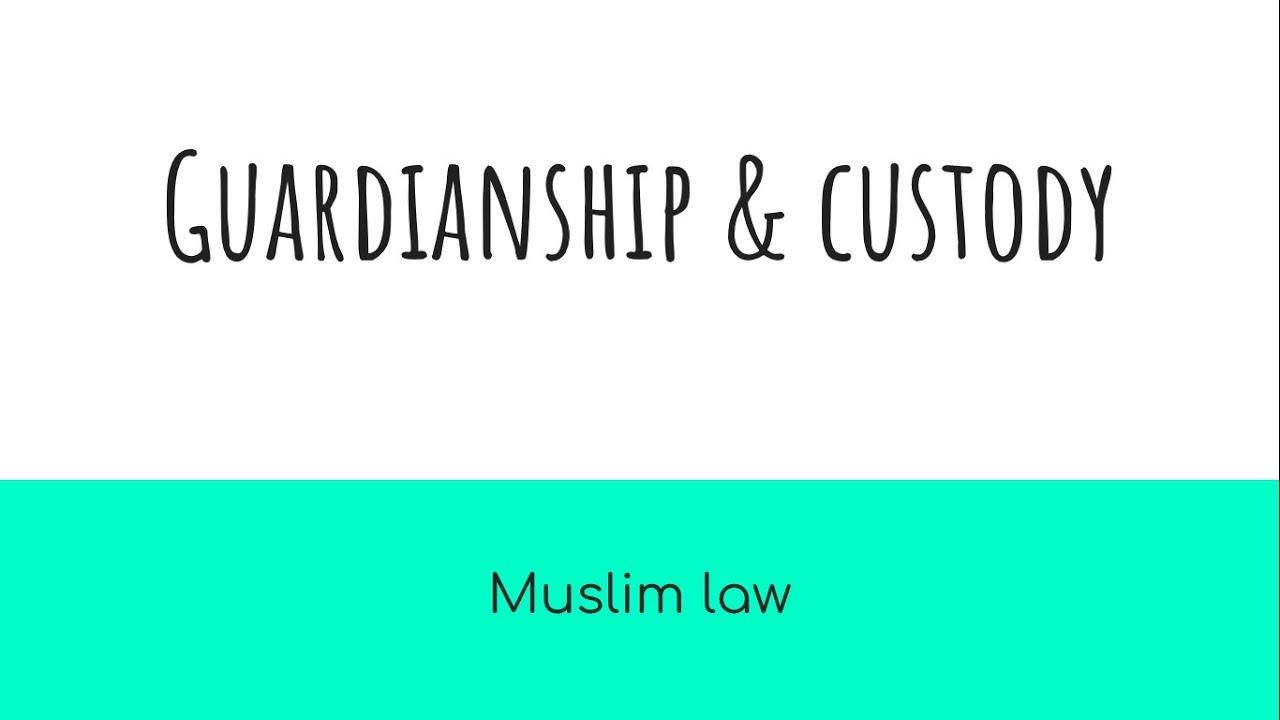 will under muslim law in india