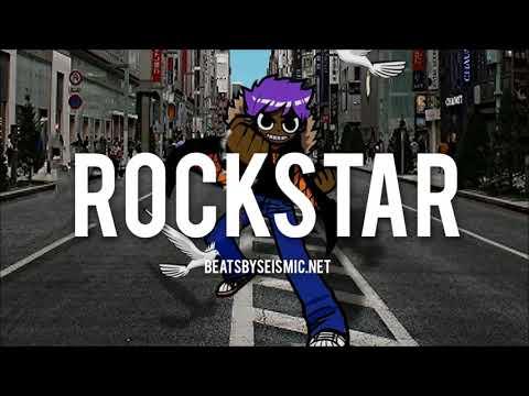 🔥 [FREE DL] Lil Uzi Vert x Future x Migos Type Beat - Rockstar (@BeatsBySeismic)