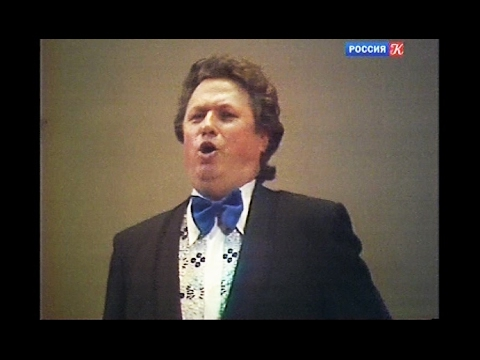 русские народные исторические песни