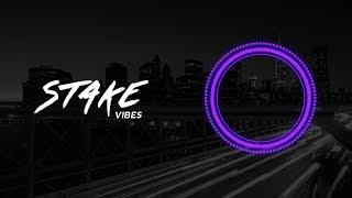 Tomline - Bridge [Stake Vibes]