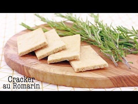 cracker-au-romarin-pour-l'apéro---recette-healthy-facile-&-rapide