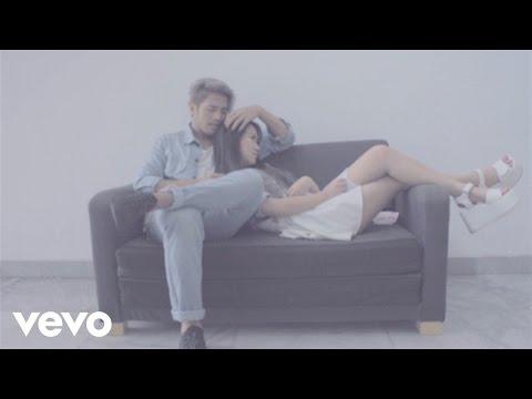 Ubay - Number One Girl ft. Trichia Clar