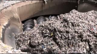 Was passiert eigentlich mit unserem Müll? | Ausgabe 118 - Ökologie