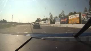 Sport Compact Autodrome Montmagny 26 août 2012 Finale Thumbnail
