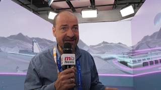 Eurosport/Discovery big scale coverage of PyeongChang 2018 - Beh