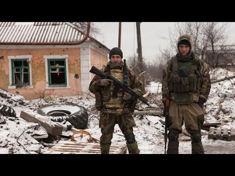 Новости галича костромской области криминал сегодня