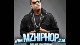 Marcus Manchild Feat. Slim Thug - We Wrong (New 2012+Download)