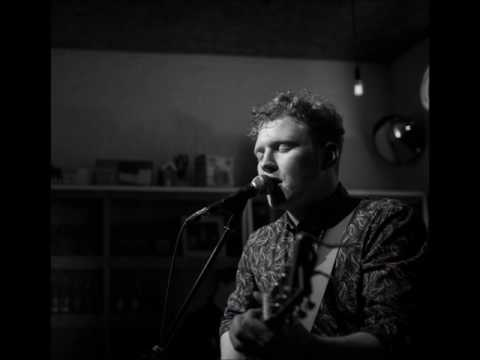 'Keep me in your heart' - Huw Eddy & The Carnival