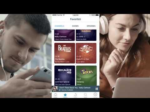 Siriusxm Free Trial No Credit Card siriusxm Listen Free siriusxm Promo Discount Codes