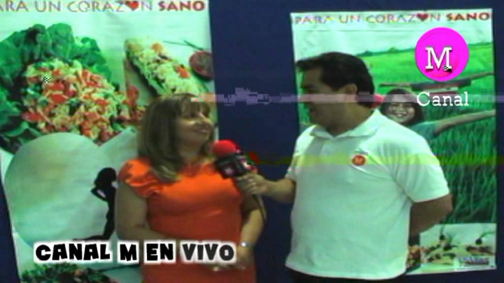 Moringa Mario Flores El Perico Comentarios Wwwimagenesmycom